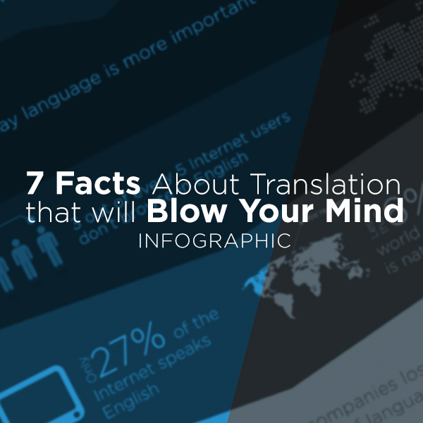 infographic-blog-translation-facts