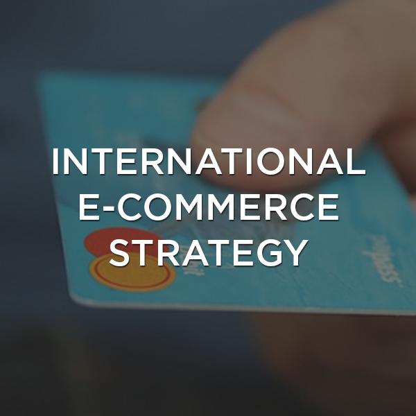international-ecommerce-strategy