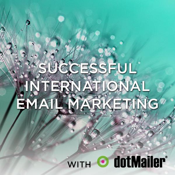 international-email-marketing-dotmailer