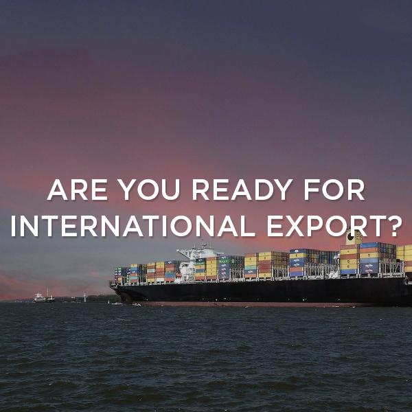 international-export