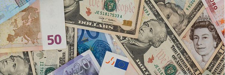 international money blog