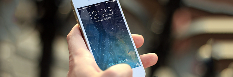 iphone-changed-way-we-communicate