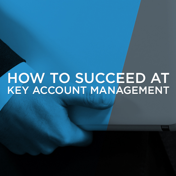 key-account-management-succeed