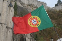 Language Reform Spells Trouble for Portugal
