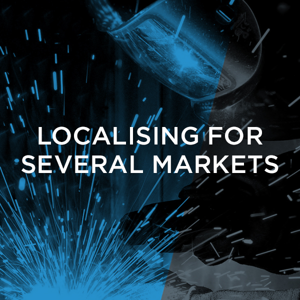 localising-guide-markets