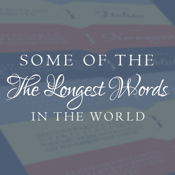 longest-words-in-the-world