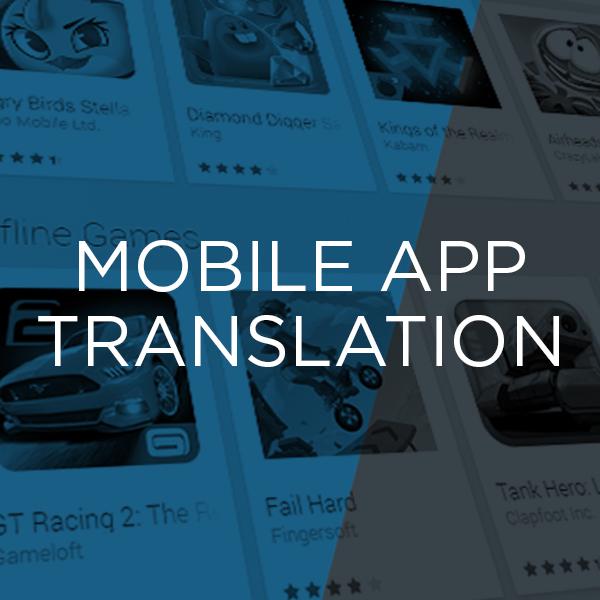 mobile-app-translation-thumb