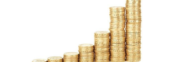 money chart blog 3