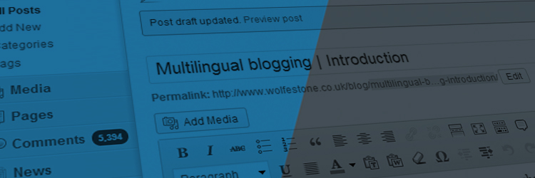 multilingual-blogging-header