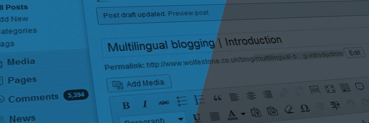 multilingual-blogging-header