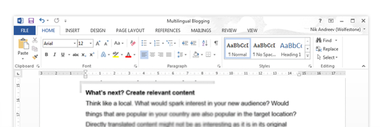 multilingual-blogging-image