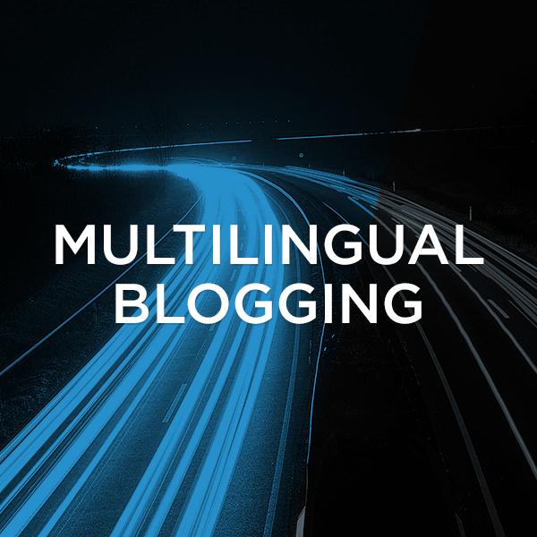 multilingual-blogging-introduction