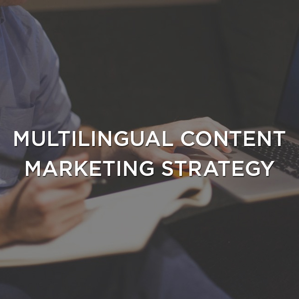 multilingual-content-marketing-strategy