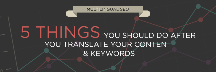 multilingual seo tips