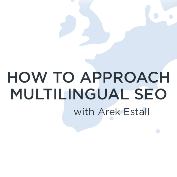 multilingual-seo-services