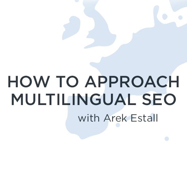multilingual-seo-services