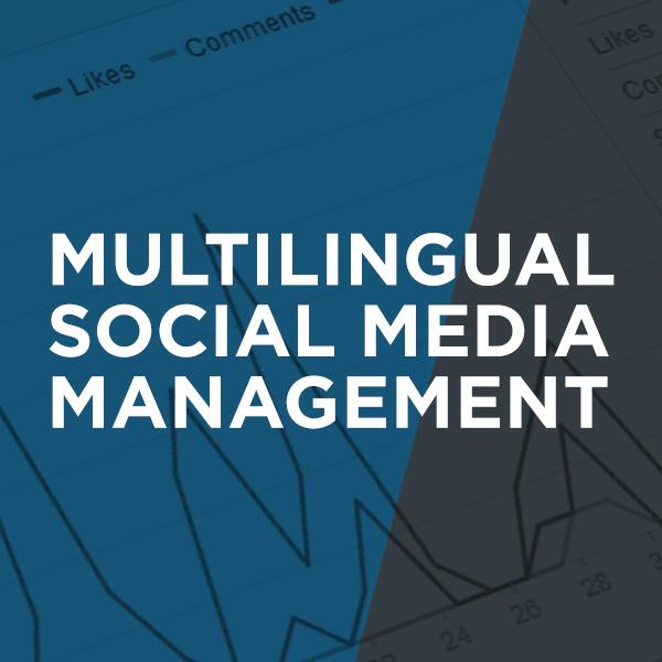 multilingual-social-media-management-guide-1