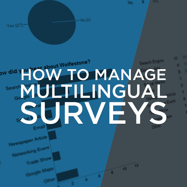 multilingual-surveys