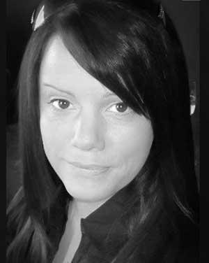 Natalie moyce