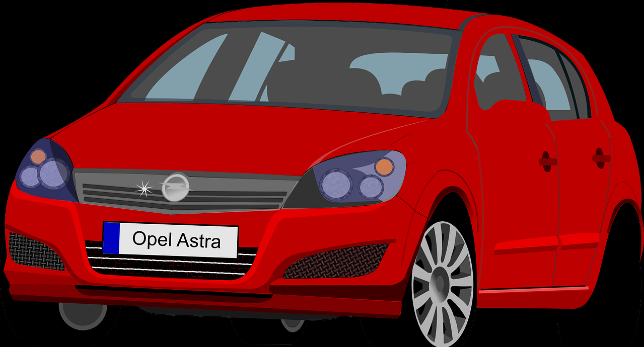 Opel-Astra-localisation-example