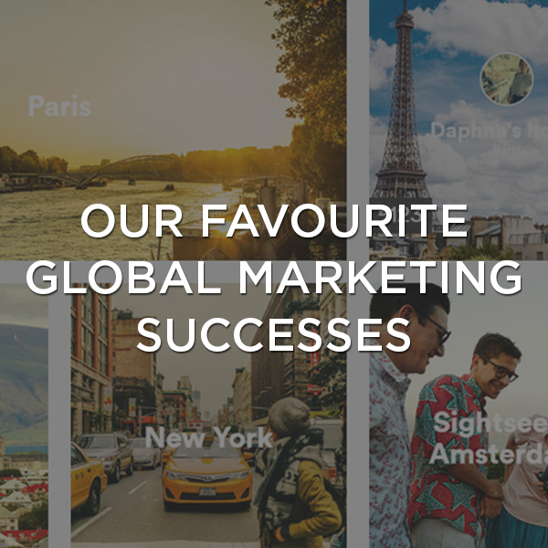 our-favourite-global-marketing-successes
