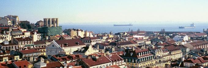 Portugueses Translation Services