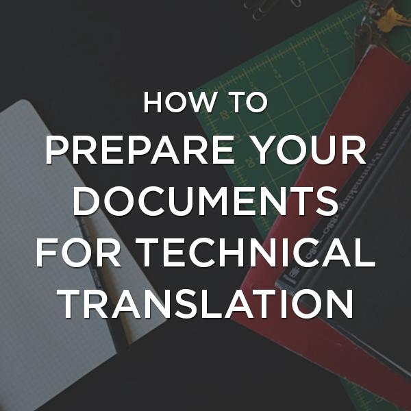 prepare-technical-documents