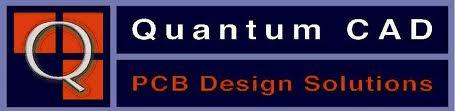 quantum-cad