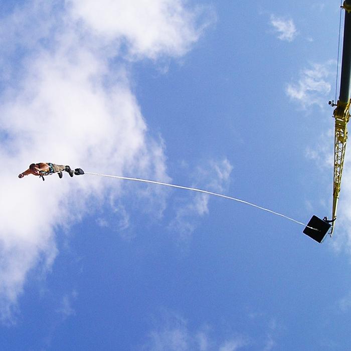 risk-jump