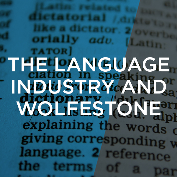 language-industry-wolfestone