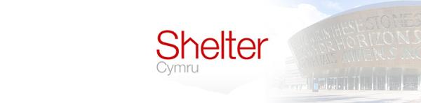 shelter-cymru-2