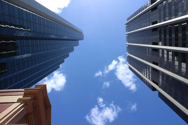 skyscraper-528205_640