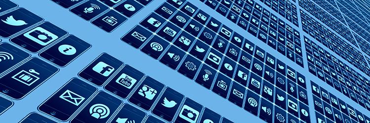 social-media-brazil