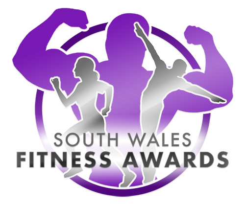 South Wales Fitness Awards