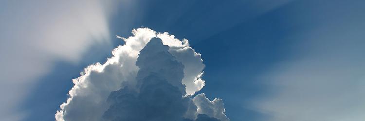technology-cloud
