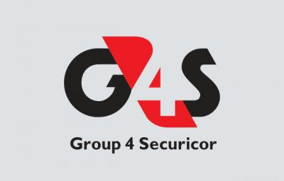 G4S (Group 4 Securicor) case study