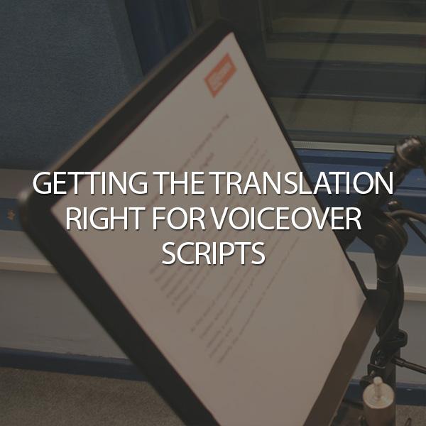 vo script featured image