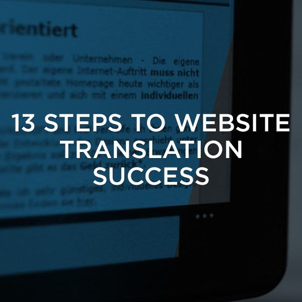 website-translation-image