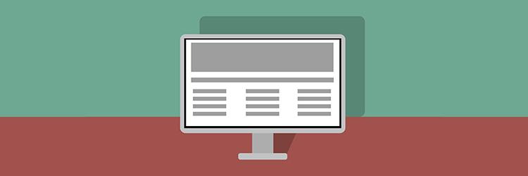 website-translation-services