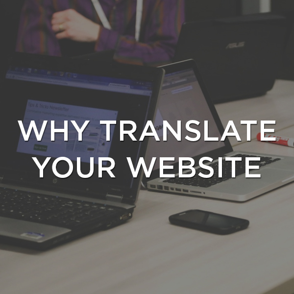 why-translate-your-website-thumb