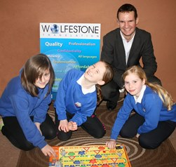 wolfestone-and-kidsafe-protecting-british-children