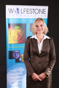 wolfestone-translation-director-to-advise-welsh-business-leaders