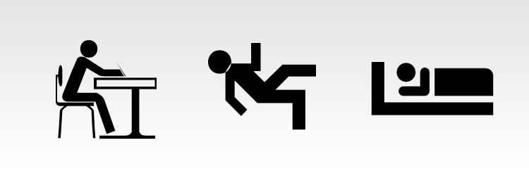 work life balance translation company