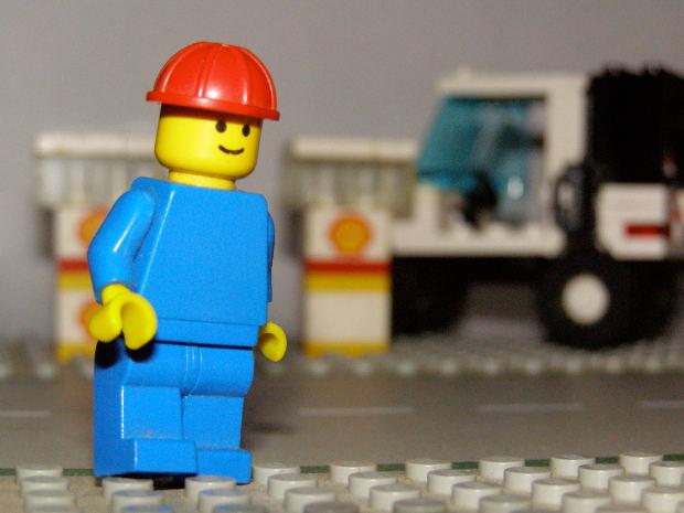 workerlogo